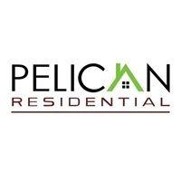 Pelican Residential, LLC