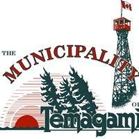 Municipality of Temagami