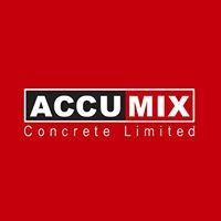 Accumix Concrete Ltd