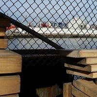 Certified Lumber Brooklyn,ny