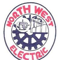 North West Electric