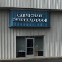 Carmichael Overhead Door