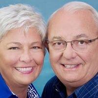 Turk & Mary Olseth, Realtors