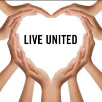 United Way of Carlsbad & South Eddy County