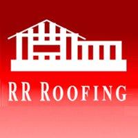 RR Roofing & Renovations LLC