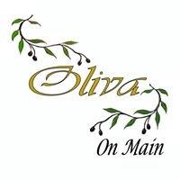 Oliva On Main