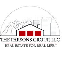 The Parsons Group LLC