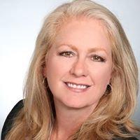 Liz Conrad at Atlantic Coast Mortgage