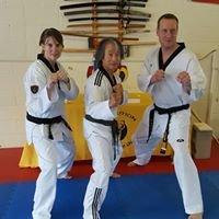 Evolution Taekwondo