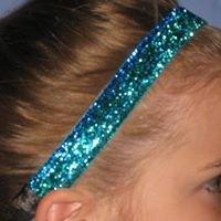Glitter Girlz Headbandz