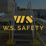 W.S. Safety Technologies