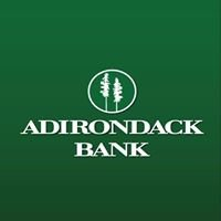 Adirondack Bank Building