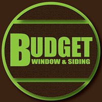 Budget Window & Siding