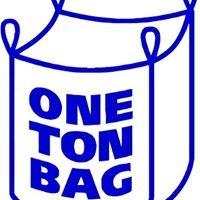 One Ton Bag, LLC.
