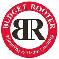 Budget Rooter Plumbing & Drain Cleaning