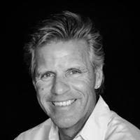 Michael D'Alfonso / Real Estate in Santa Fe