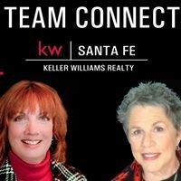 Team Connect Santa Fe