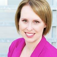 Kristen Wehner Jacobsen - NP Dodge Real Estate