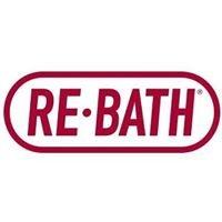 Re-Bath Jefferson City