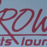 Crown Sports Lounge London