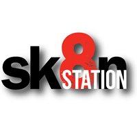Sk8n Station