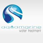 Aquamarine Water Treatment