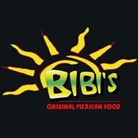 Bibi's Restaurant & Bar