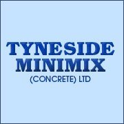 Tyneside Minimix (Concrete) Ltd