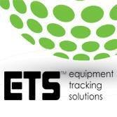 Equipment Tracking Solutions