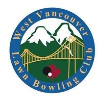 West Vancouver Lawn Bowling Club