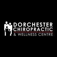 Dorchester Chiropractic & Wellness Centre