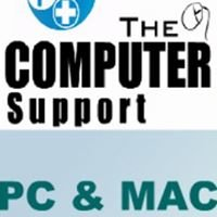 The Computer Support