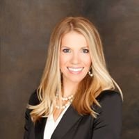 Jennifer Thomas-Houston Area Realtor