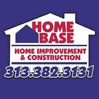 Home Base Construction & Remodeling