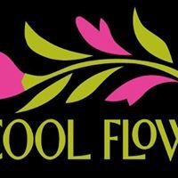Mc Cool Flowers
