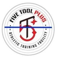 Five Tool Plus Athletic Training Facility