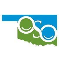 Orthodontic Specialists of Oklahoma