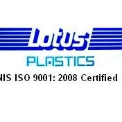 Lotus Plastics Ltd. (Nigeria)