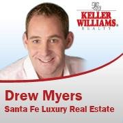 Drew Myers Santa Fe Luxury Real Estate