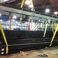 Martellis Metal Fabrication, Inc.