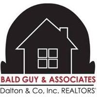 Bald Guy & Associates