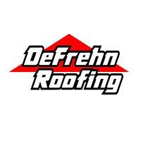 DeFrehn Roofing