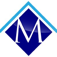 Millennium Insurance and Investment Group of Florida