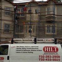 Hilt General Contractors