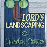 Lord's Landscaping, Inc.