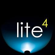 Lite 4 - Indianapolis Outdoor Lighting Design, Installation & Service