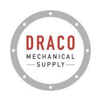 Draco Mechanical Supply