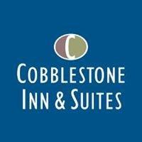 Cobblestone Inn & Suites Winterset, IA