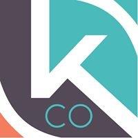 KimberCo Recruiting, Ltd.
