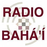 Radio Baha'i WLGI
